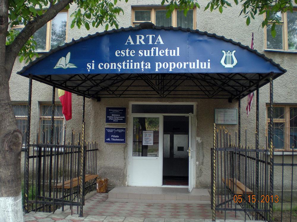 biblioteca-orasaneasca