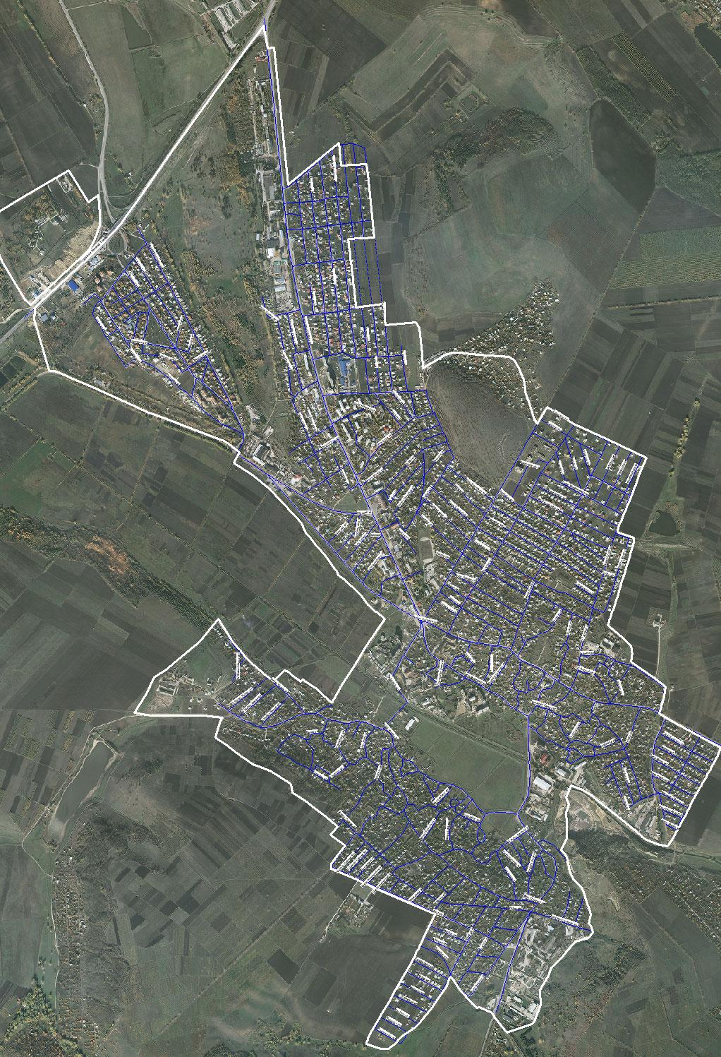 harta-ialoveni