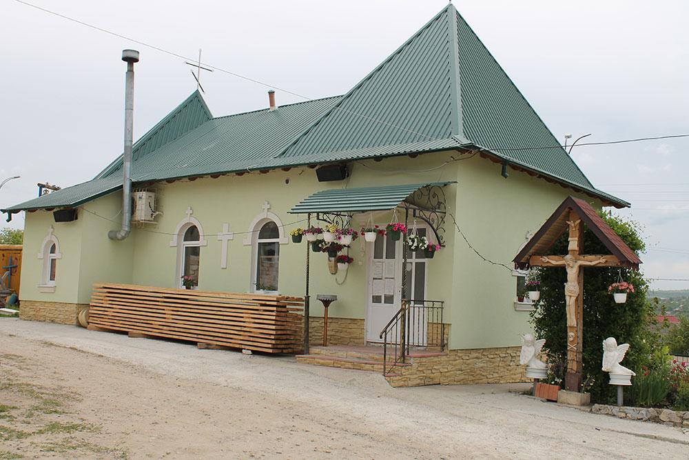biserica-3