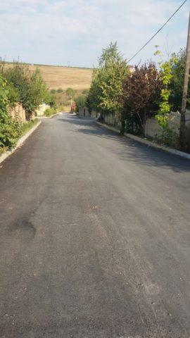 asfalt-braila-14