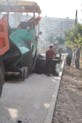 asfalt-braila-7