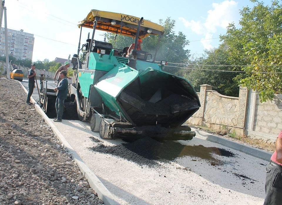 asfalt-braila-8
