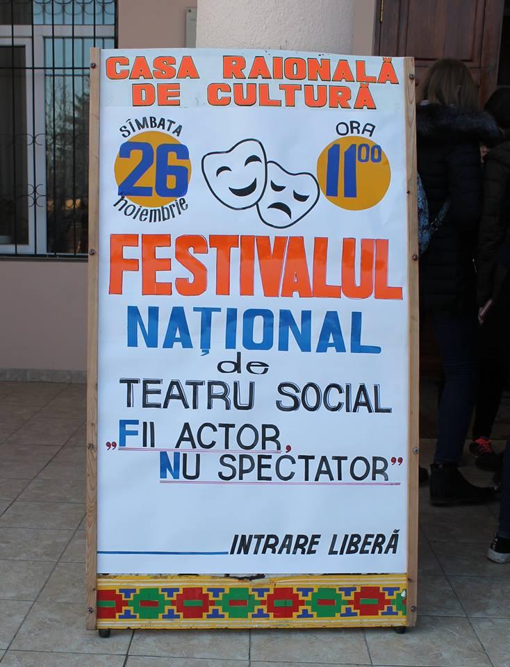 teatru-social6