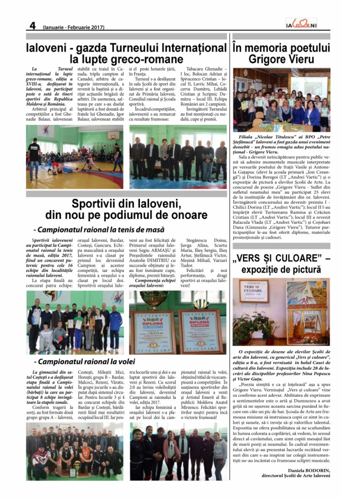 Buletin Ialoveni ian-feb 2017 (4) [1024x768]