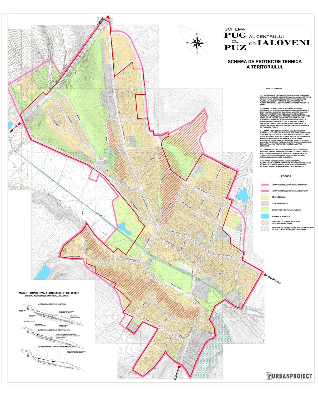 Planul urbanistic or Ialoveni (10)