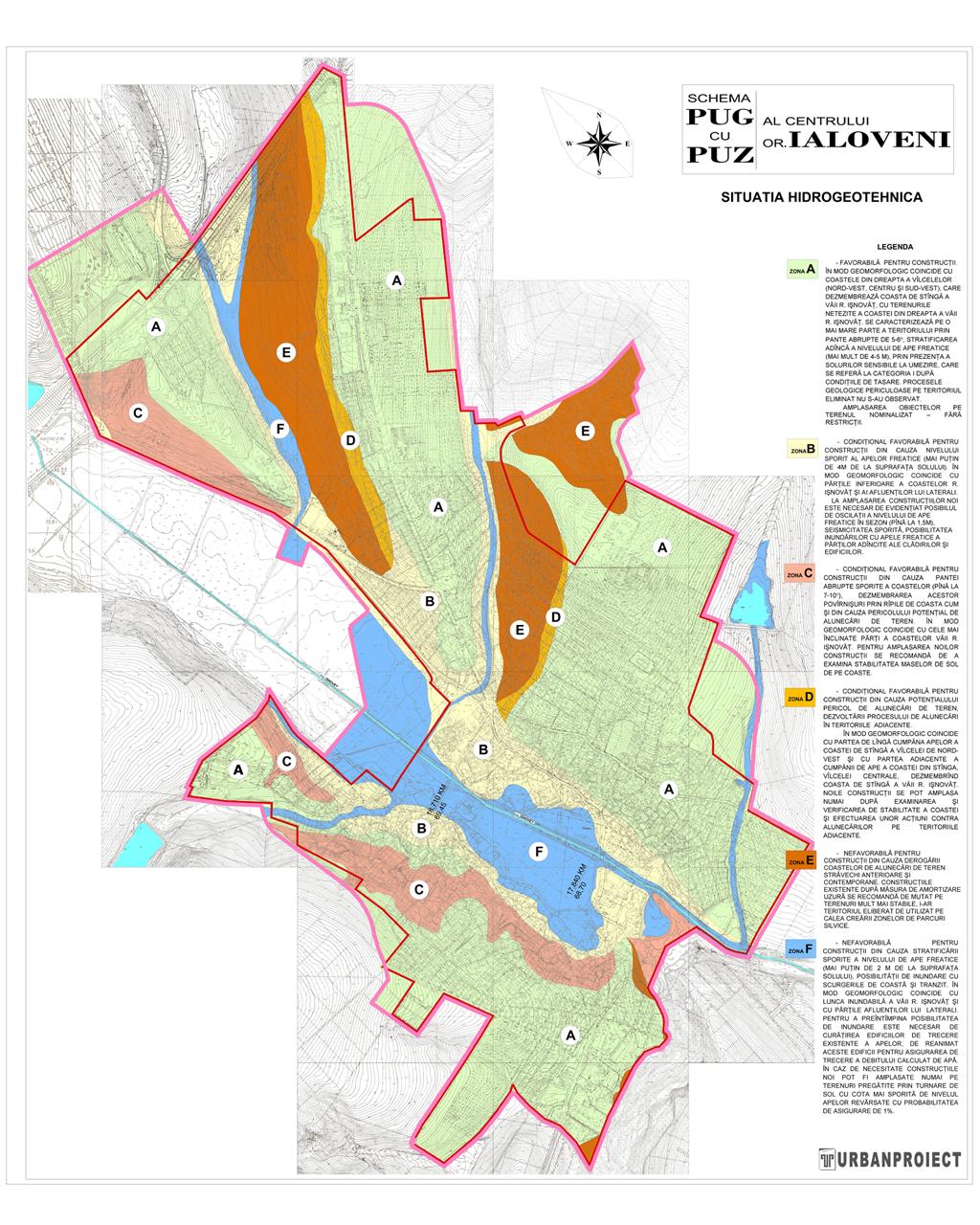 Planul urbanistic or Ialoveni (2)