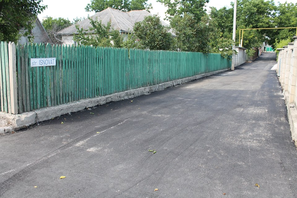 strada Isnovat (1)