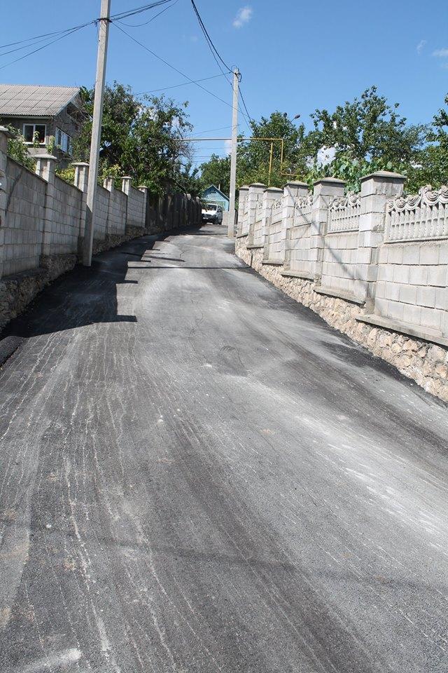strada Isnovat (6)
