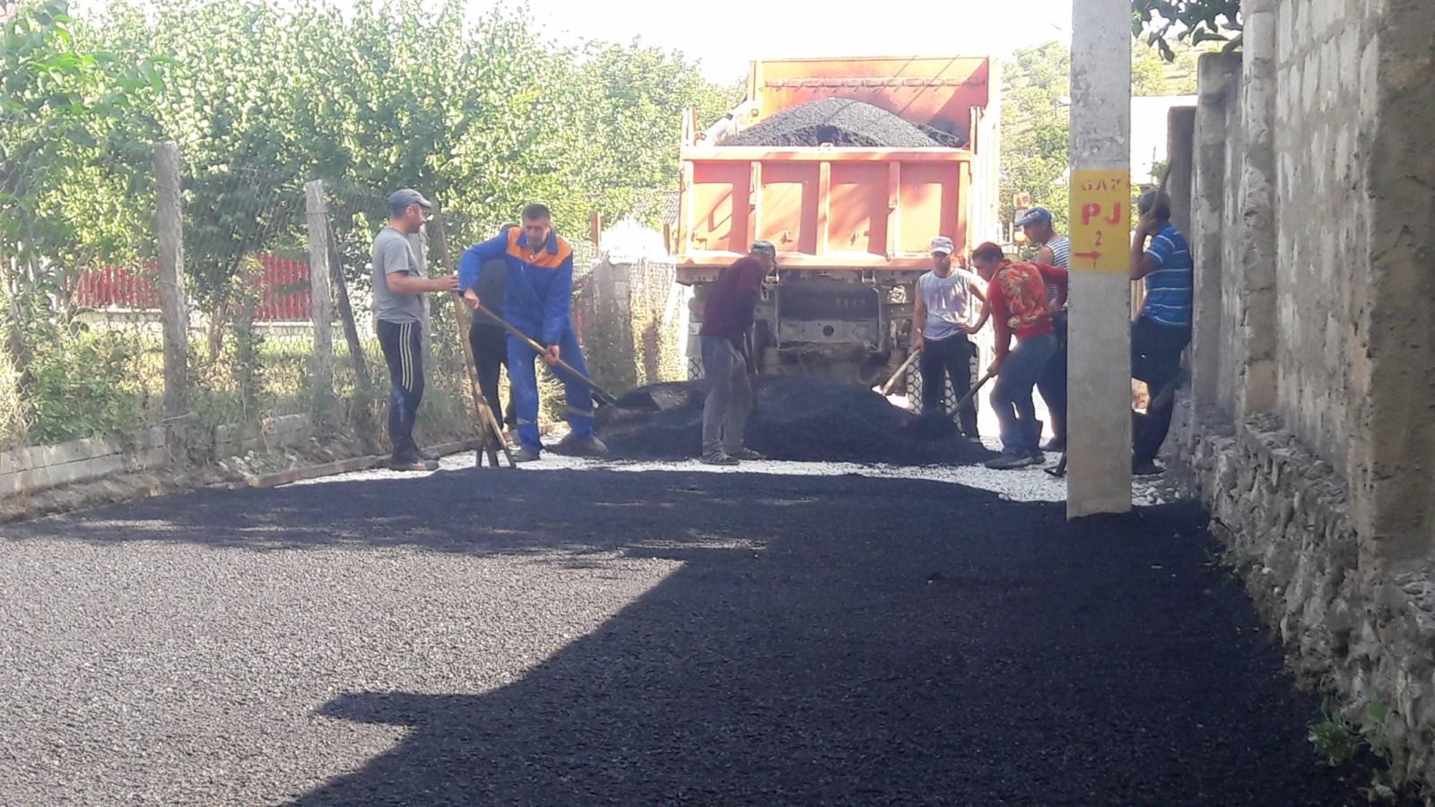 asfaltare izmail (1) [1600x1200]