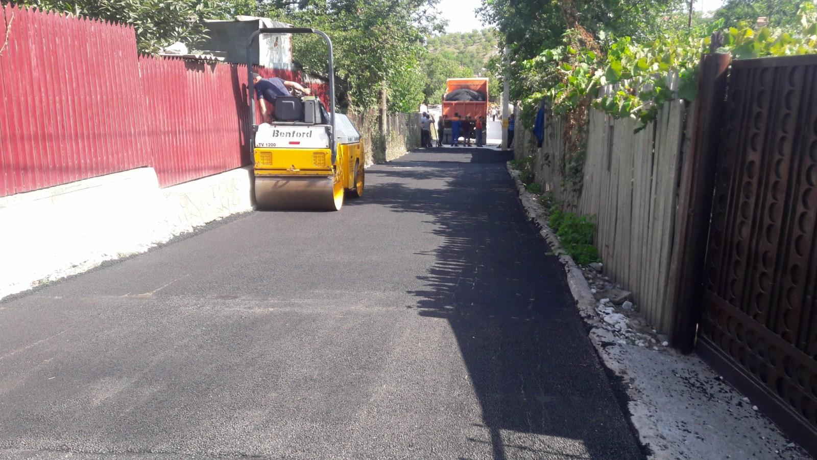 asfaltare izmail (7) [1600x1200]