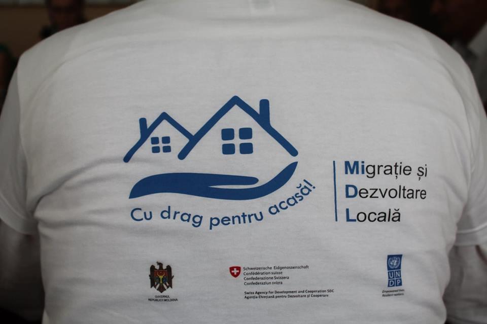 diaspora (15)
