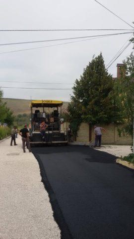asfalt-braila-11