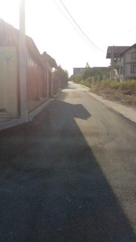 asfalt-braila-13