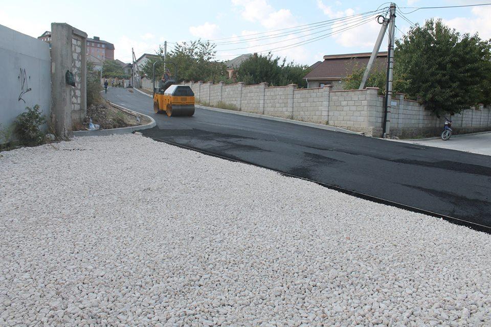 asfalt-braila-2