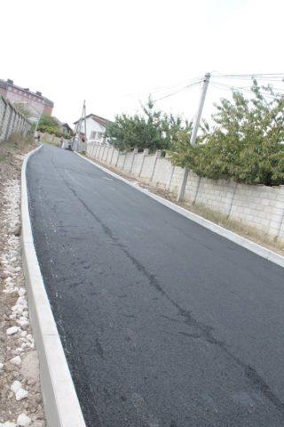 asfalt-braila-3