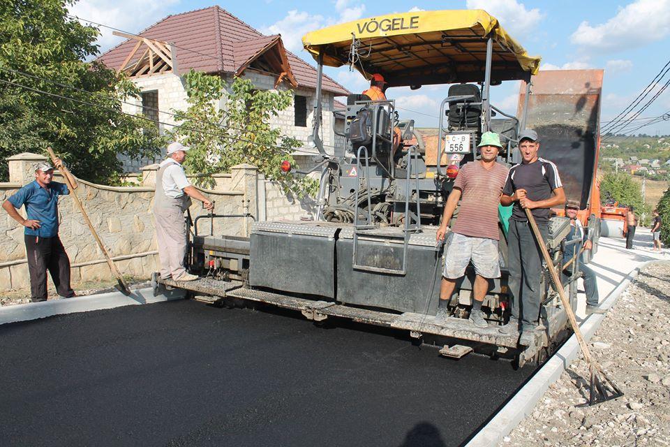 asfalt-braila-4