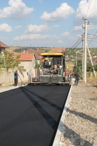 asfalt-braila-5