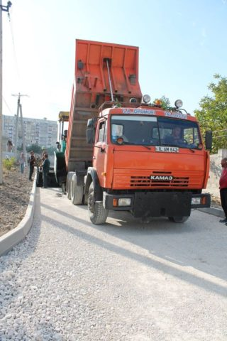 asfalt-braila-9