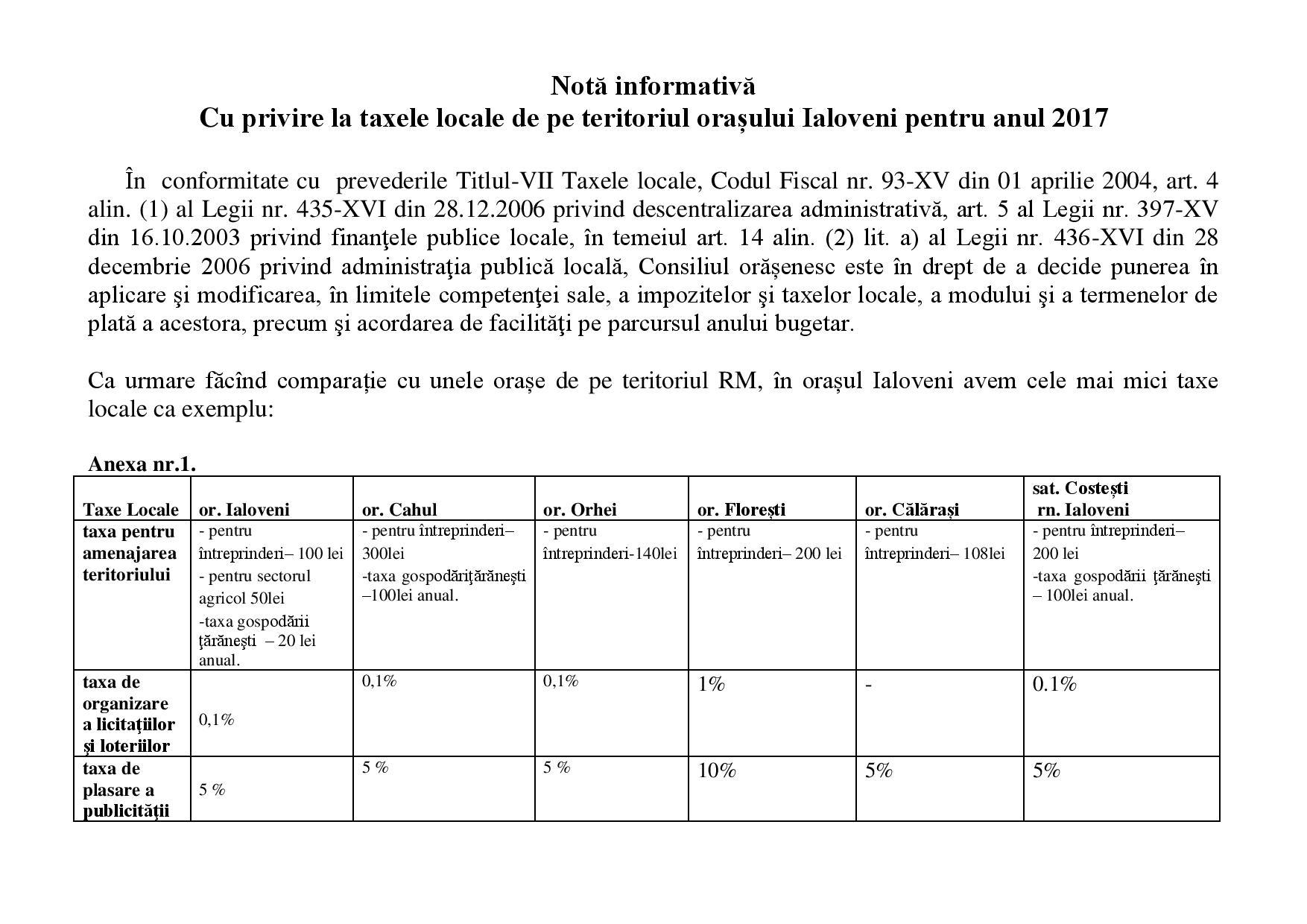 11nota-informativa-taxe-locale-din-orasul-ialoveni-page-001