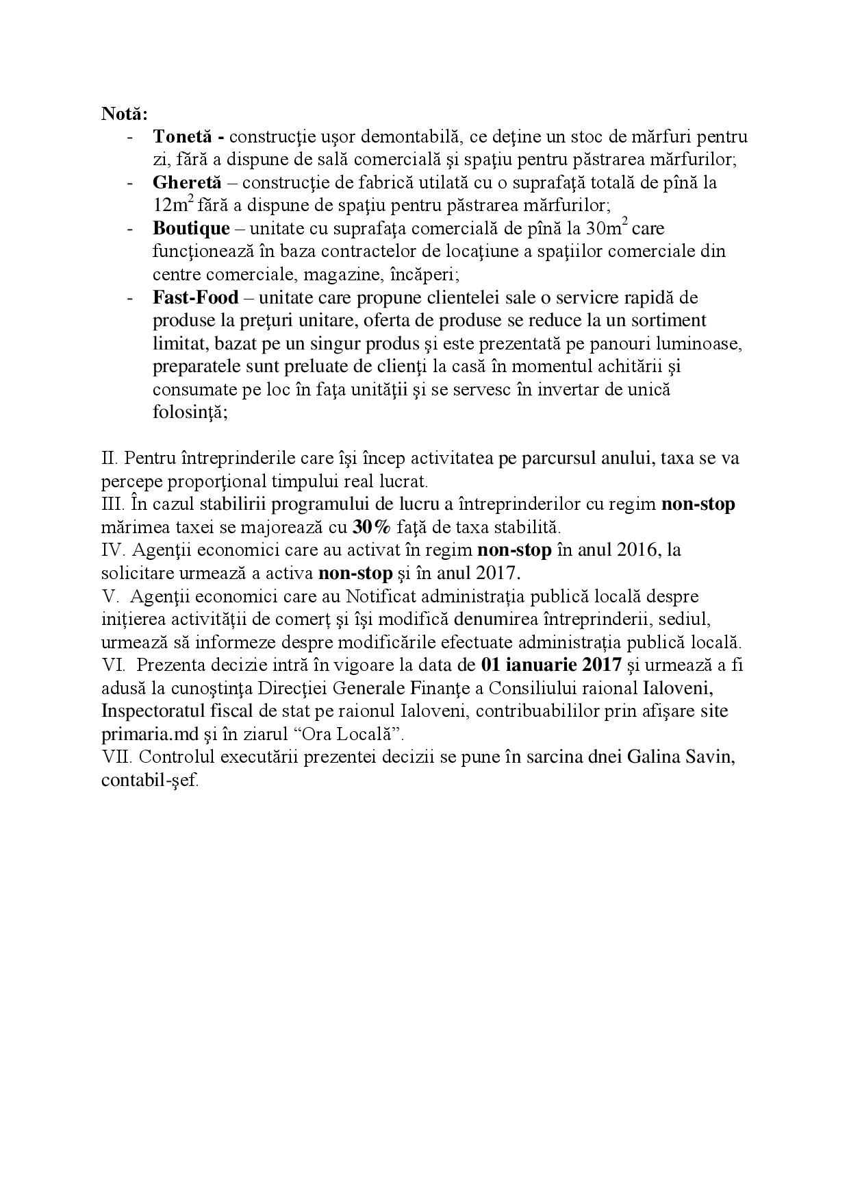 taxele-lpcale-page-006