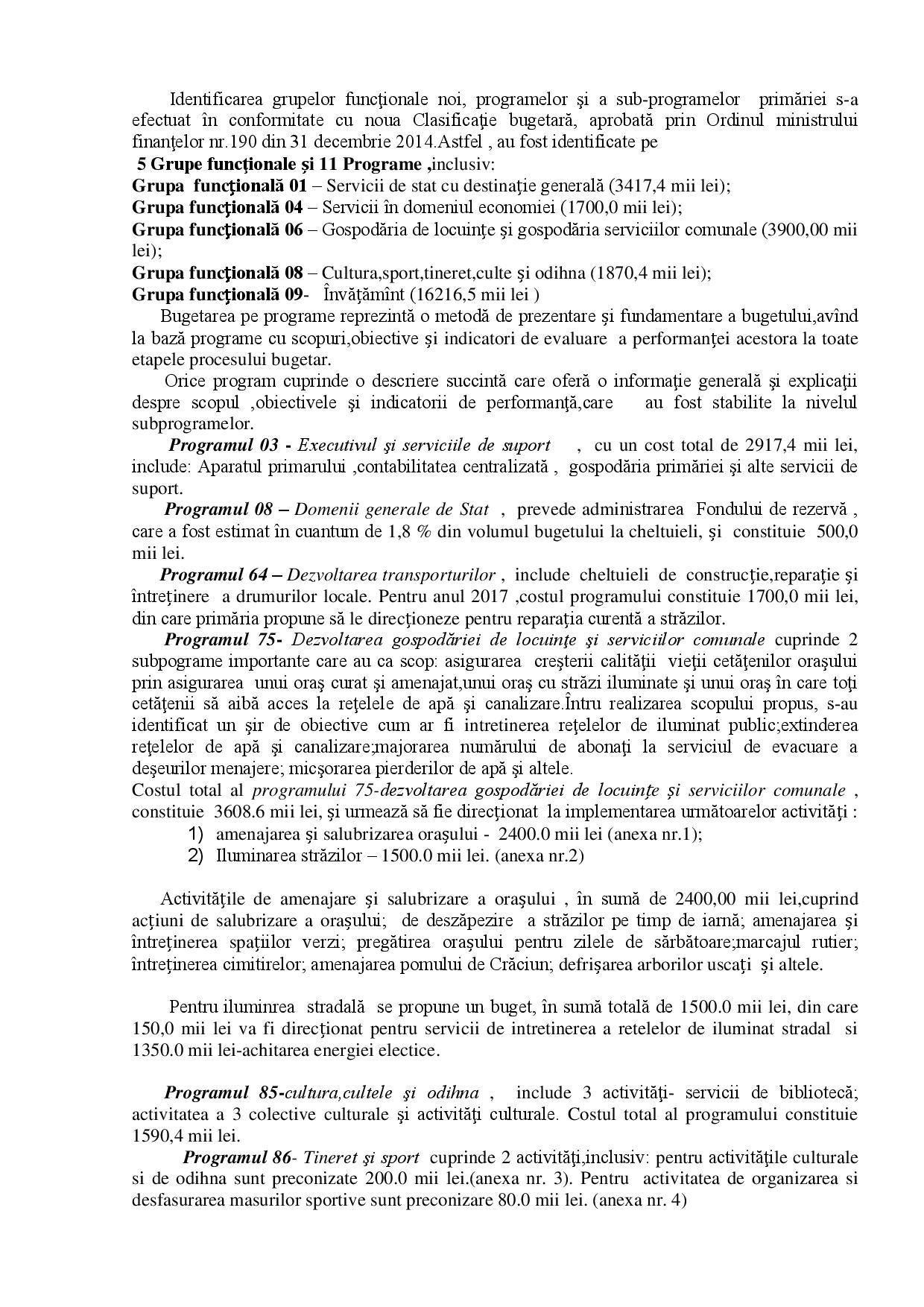 6158_nota-informativa-2017-page-004