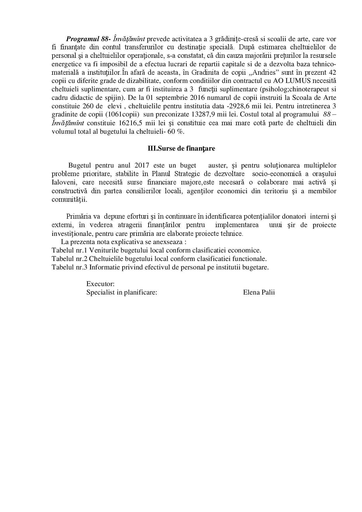 6158_nota-informativa-2017-page-005