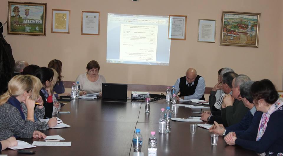 consultari-buget2