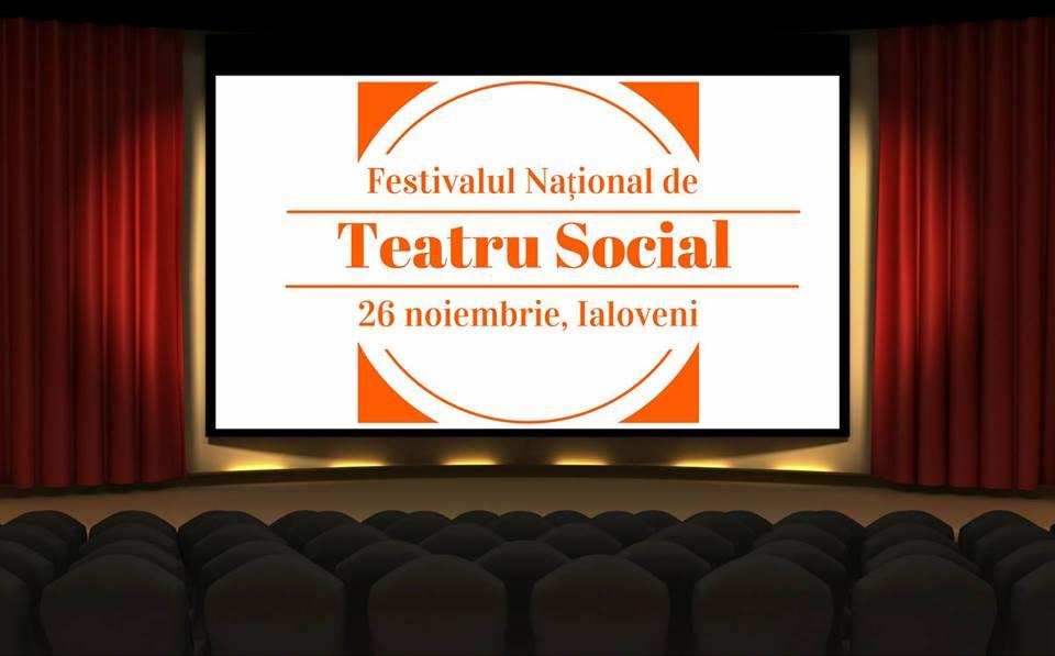 teatru-social