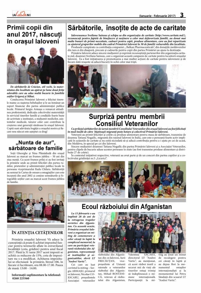 Buletin Ialoveni ian-feb 2017 (3) [1024x768]