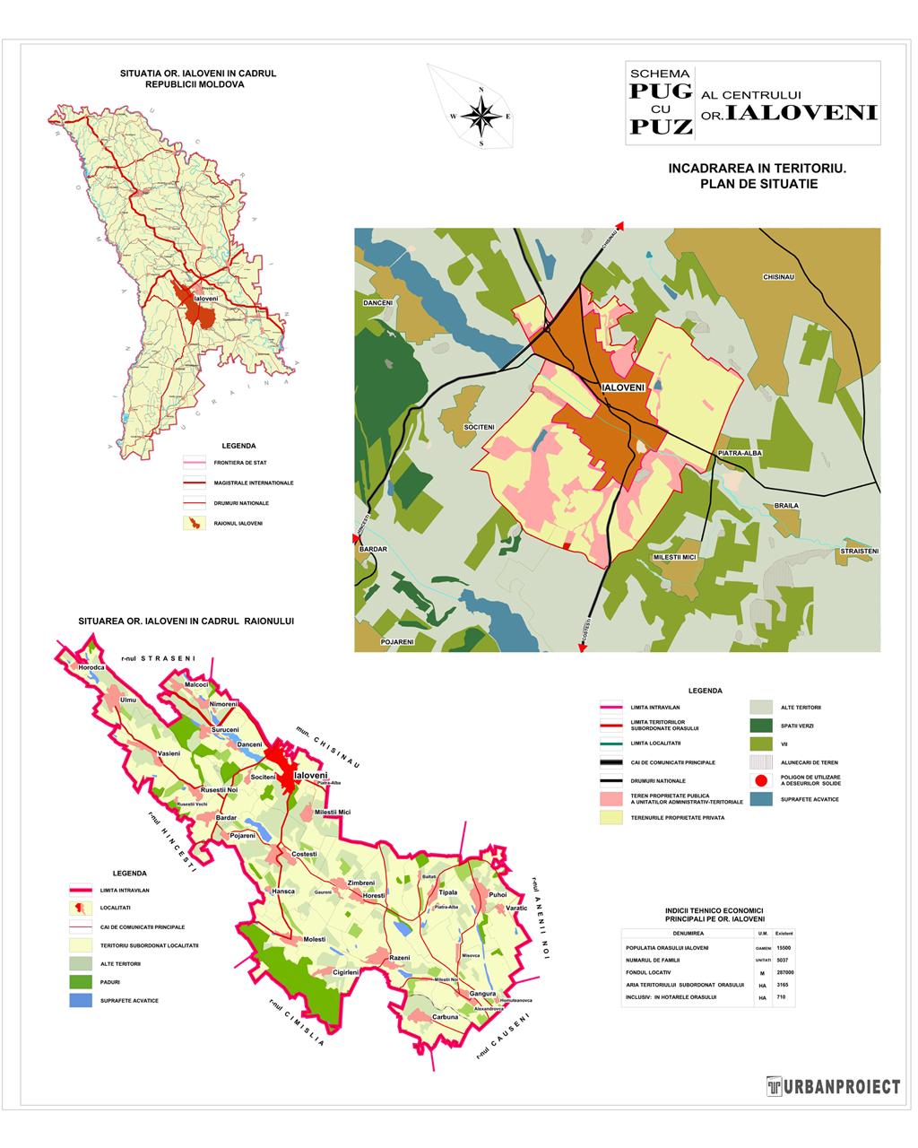Planul urbanistic or Ialoveni (1)