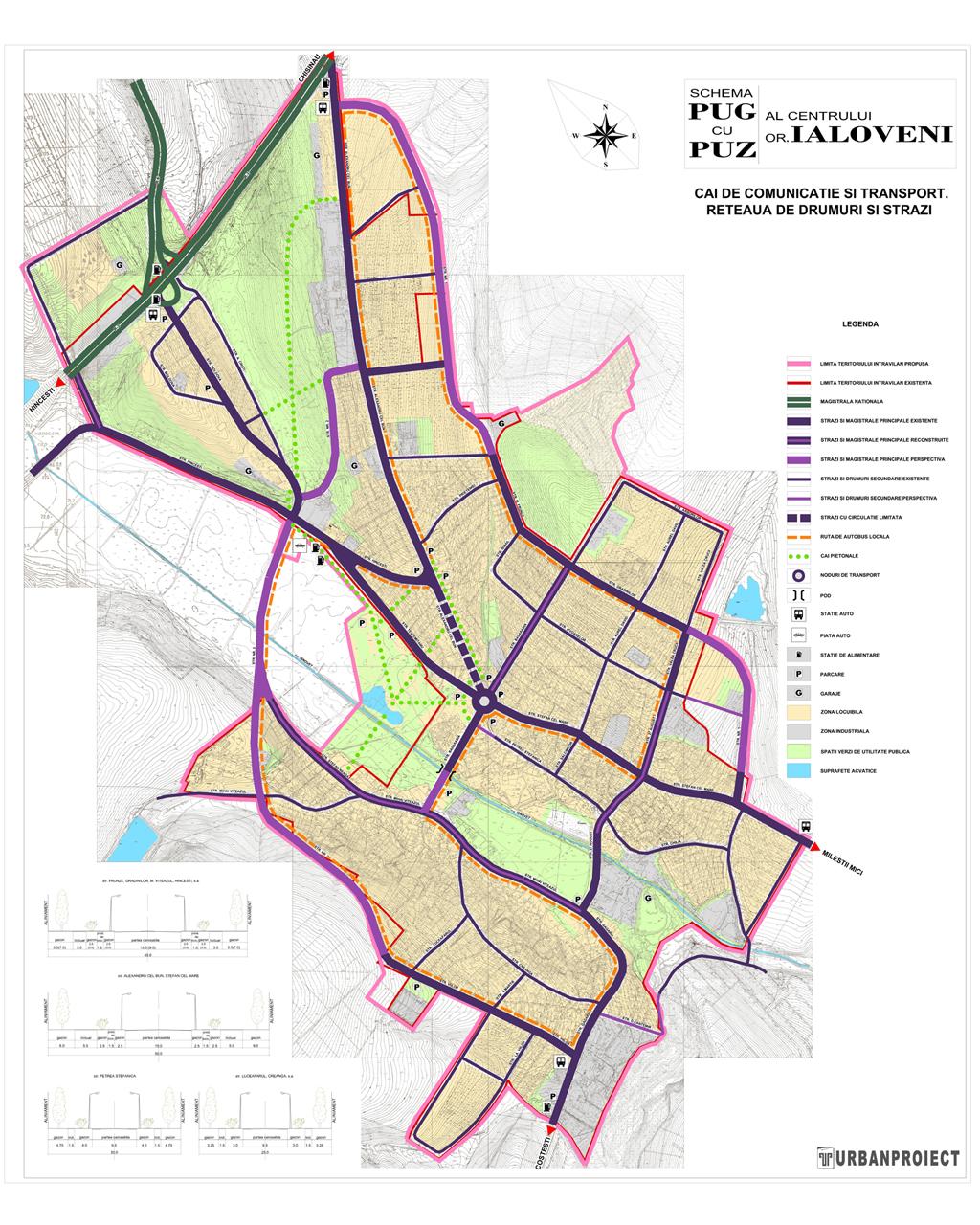 Planul urbanistic or Ialoveni (6)