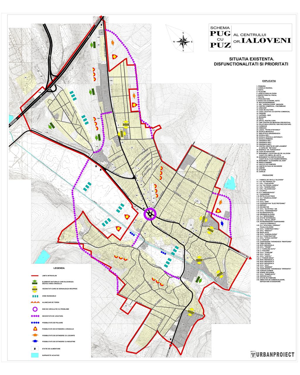 Planul urbanistic or Ialoveni (7)