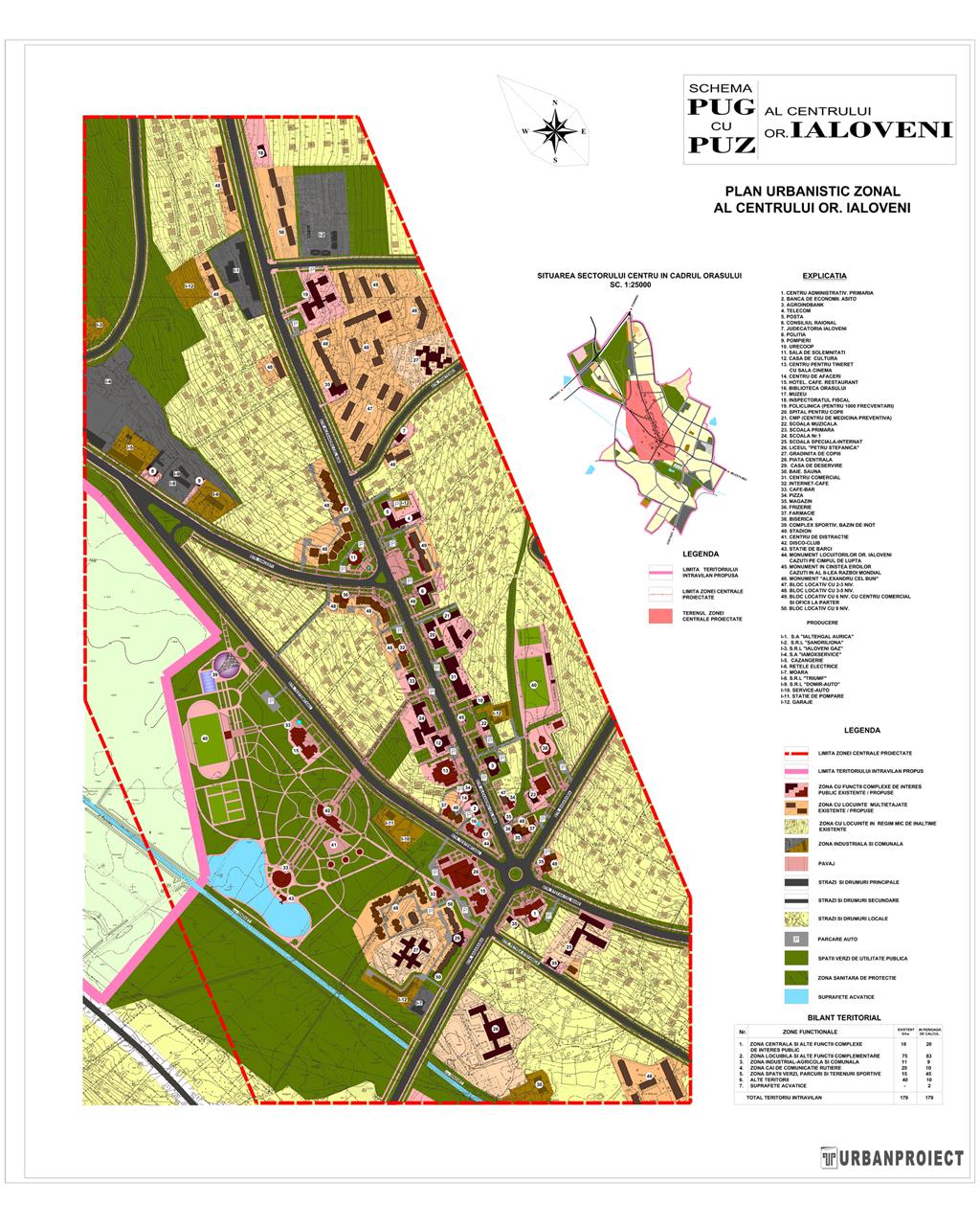 Planul urbanistic or Ialoveni (8)
