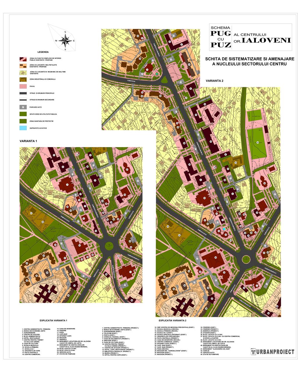 Planul urbanistic or Ialoveni (9)
