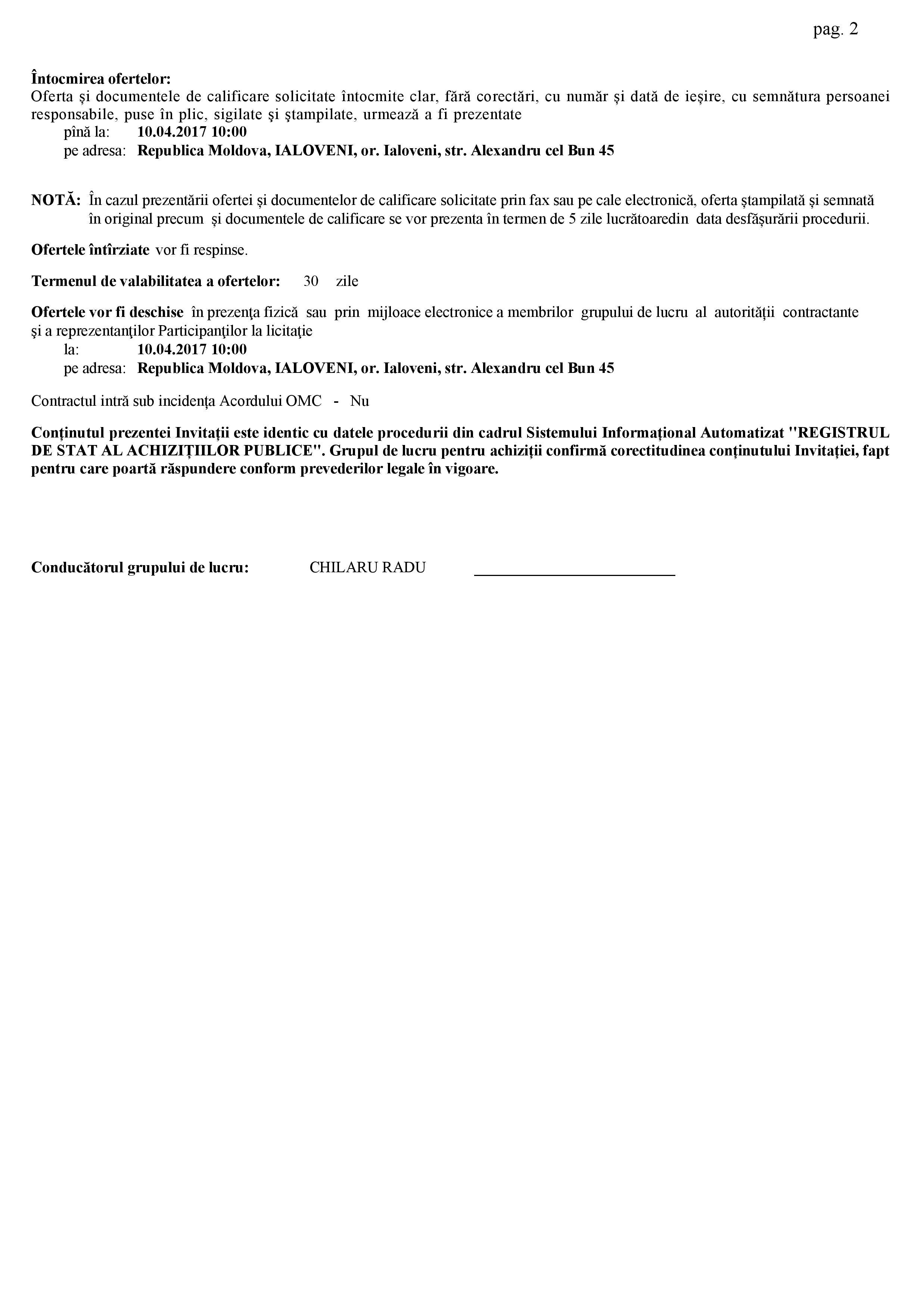 invitatia-asfalt-2-page-002