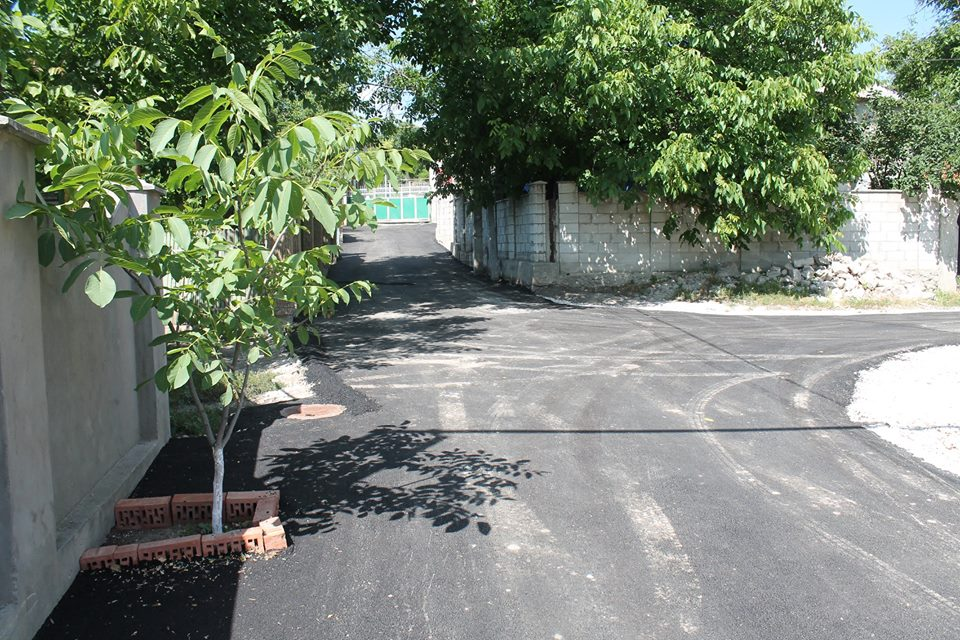 strada Isnovat (2)