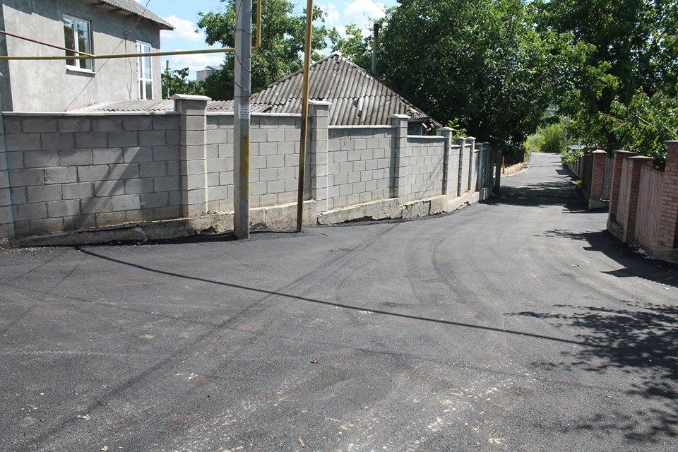 strada Isnovat (4)