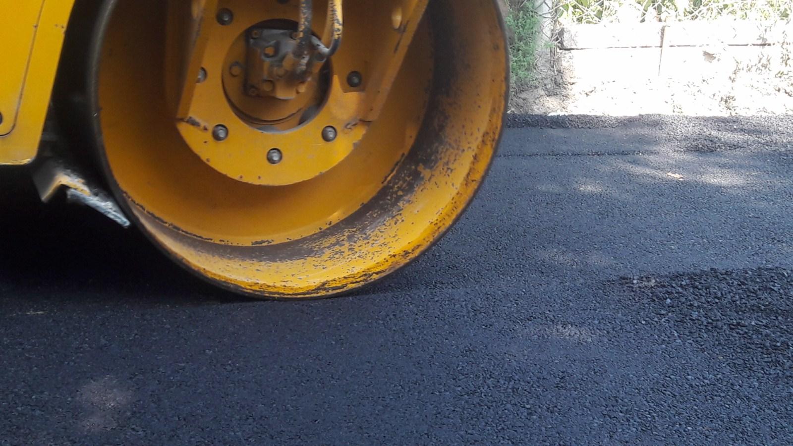 asfaltare izmail (2) [1600x1200]