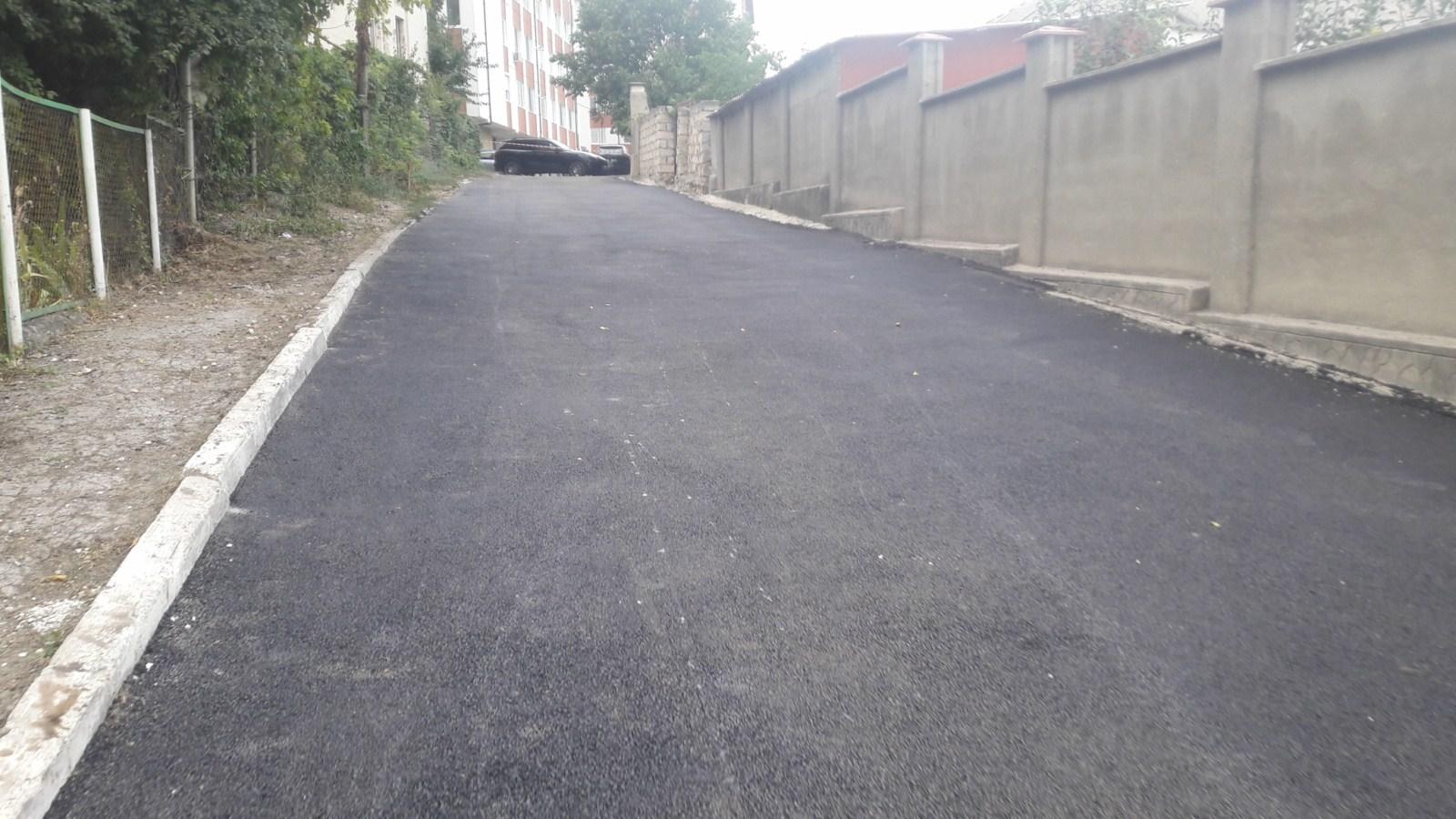 asfaltare izmail (3) [1600x1200]