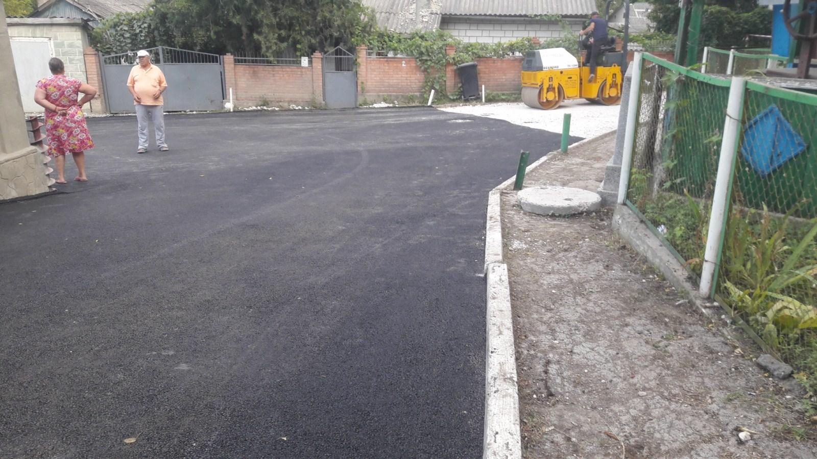 asfaltare izmail (4) [1600x1200]