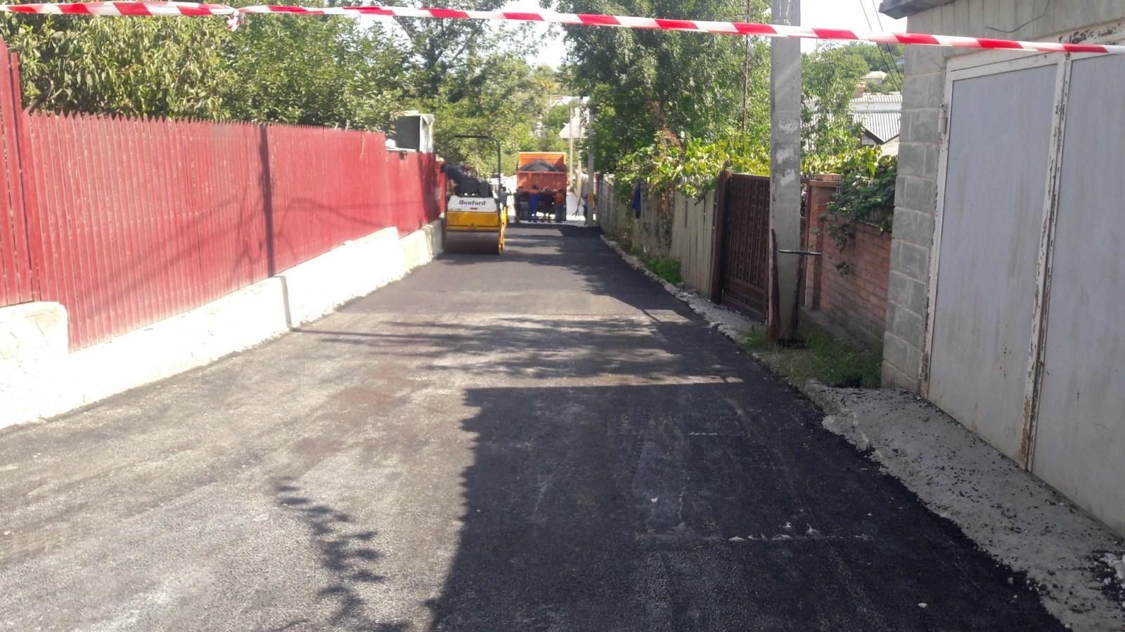 asfaltare izmail (6) [1600x1200]