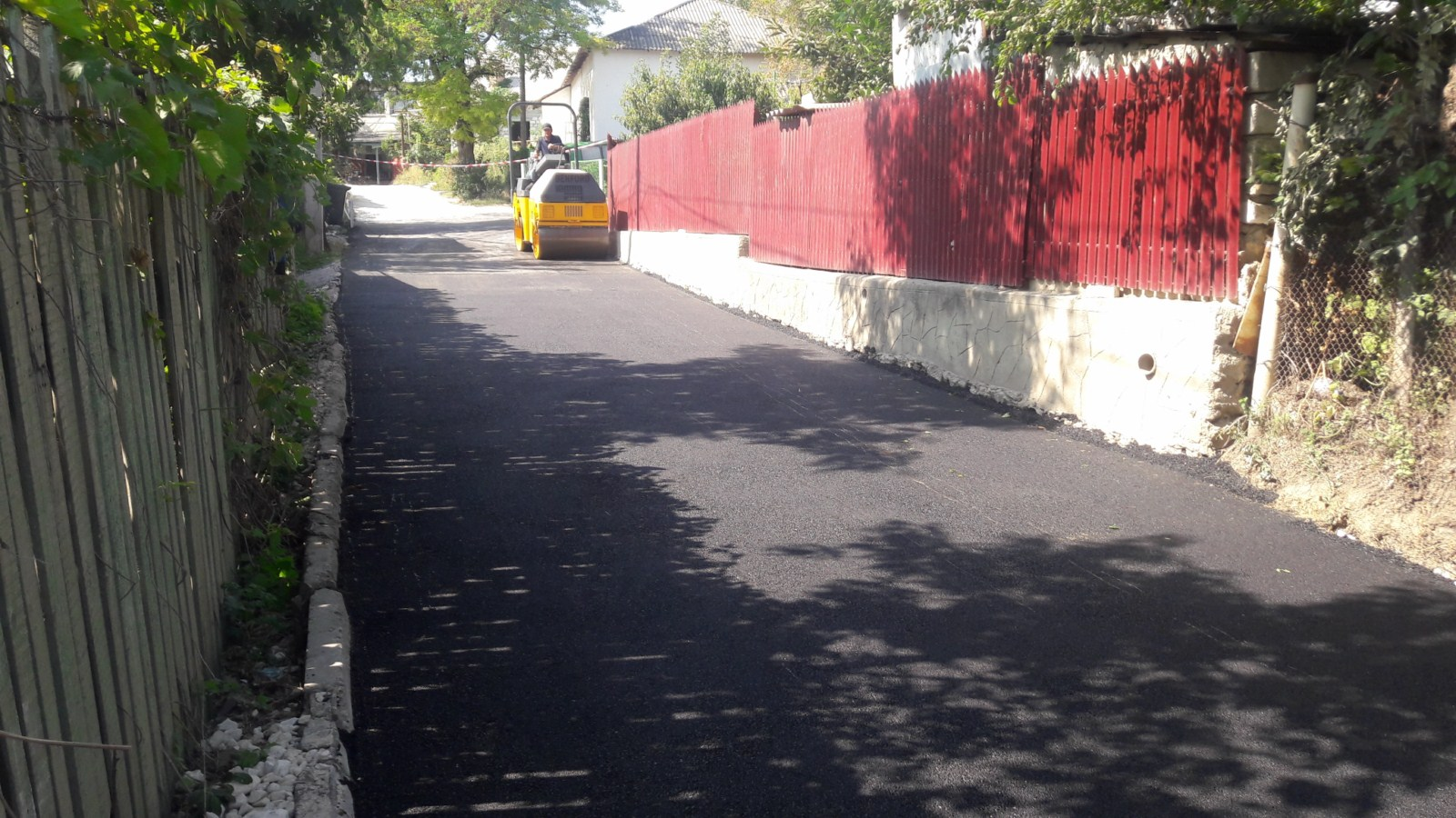 asfaltare izmail (8) [1600x1200]