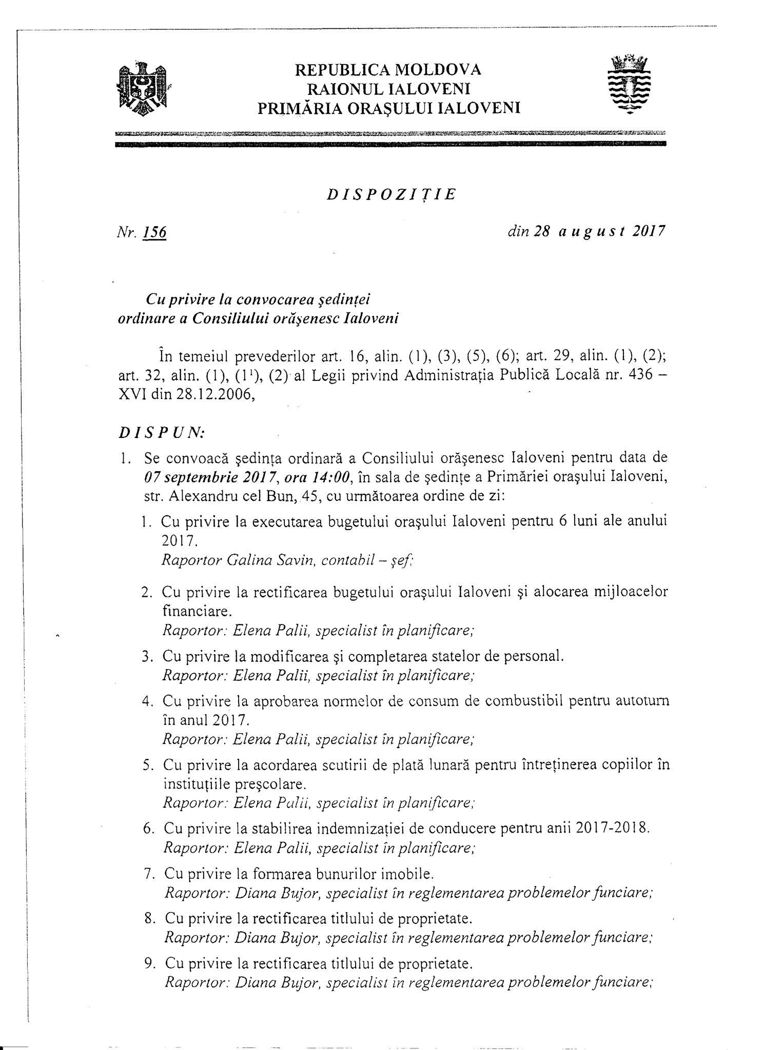 ordinea de zi 7 septembrie (1)